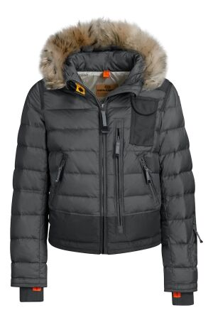 Parajumpers Jassen Parajumpers ML81