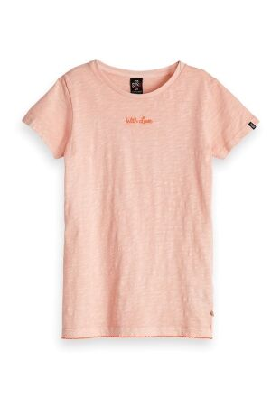 Scotch R' Belle T-Shirts & Tops Scotch R' Belle 148034