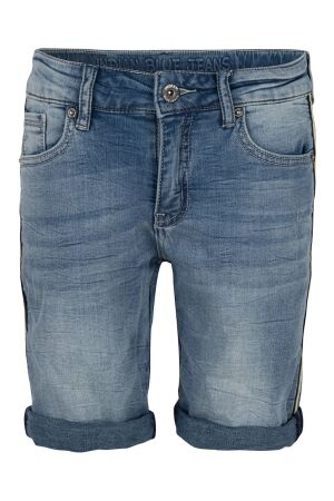 Indian Blue Jeans Shorts Indian Blue Jeans IBB19-6509
