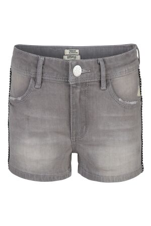 Indian Blue Jeans Shorts Indian Blue Jeans IBG19-6004
