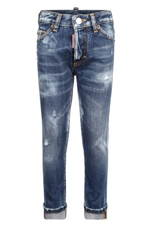 Dsquared2 Jeans Dsquared2 DQ039G