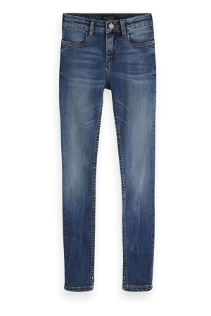 Scotch R' Belle Jeans Scotch R' Belle 150983
