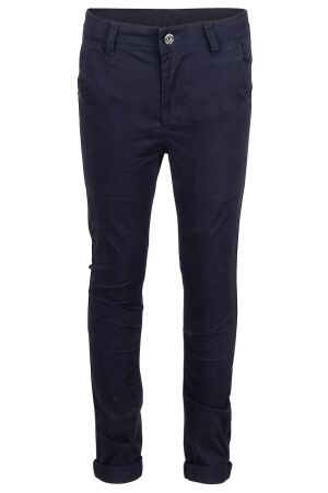 Indian Blue Jeans Broeken Indian Blue Jeans IBB29-2962
