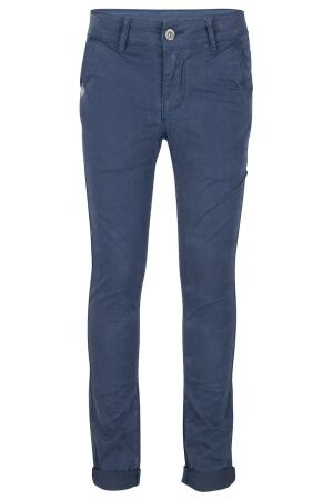 Indian Blue Jeans Broeken Indian Blue Jeans IBB20-2972