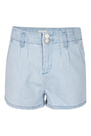 Indian Blue Jeans Shorts Indian Blue Jeans IBG20-6001