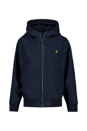 Lyle & Scott Jassen Lyle & Scott LSC0816