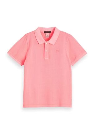 Scotch Shrunk Polo's Scotch Shrunk 154907