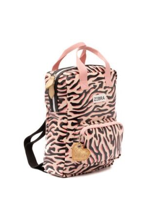 Zebra Trends Tassen for girls Zebra Trends 602212