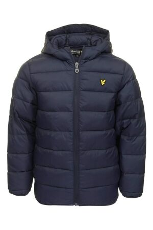 Lyle & Scott Jassen Lyle & Scott LSC0400