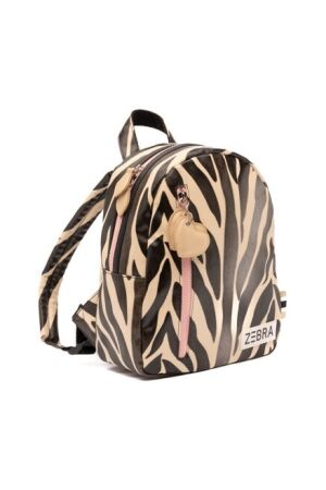 Zebra Trends Tassen for girls Zebra Trends 409906