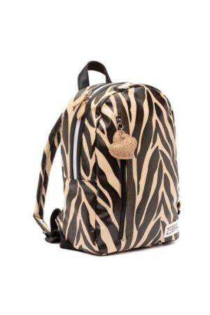 Zebra Trends Tassen for girls Zebra Trends 409907