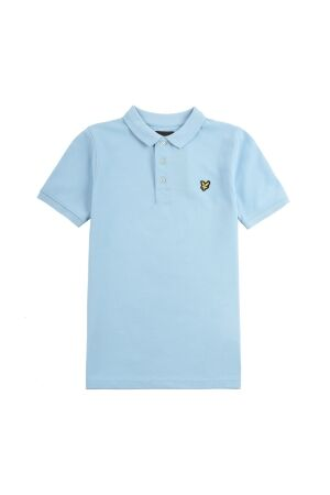 Lyle & Scott Polo's Lyle & Scott LSC0145S